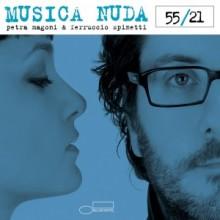 MUSICA-NUDA-300x300
