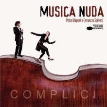 Musica_Nuda_Complici1-300x300