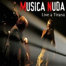 live-a-tirana-300x300