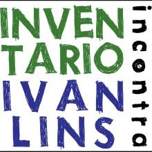 InventaRio-incontra-Ivan-Lins-copertina-con-bordo
