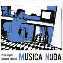 Musica-Nuda-2-CD2-cover-300x300