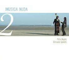 musica_nuda_2
