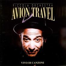 piccola_orchestra_avion_travel_-_vivo_di_canzoni_-_front-3