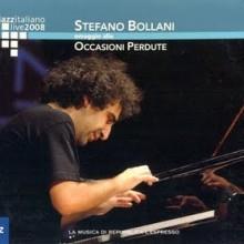 stefano-bollani-omaggio-alle-occasioni-perdute(live)-20110915155014