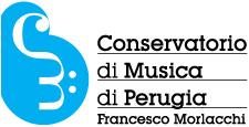 cvp_logo