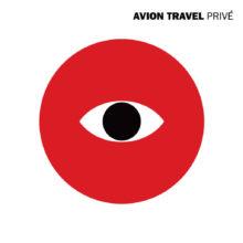 Avion-Travel-Privé-Recensione-album-1