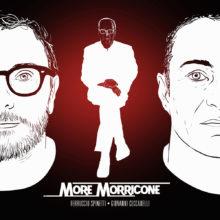 More Morricone Cover1000x1000